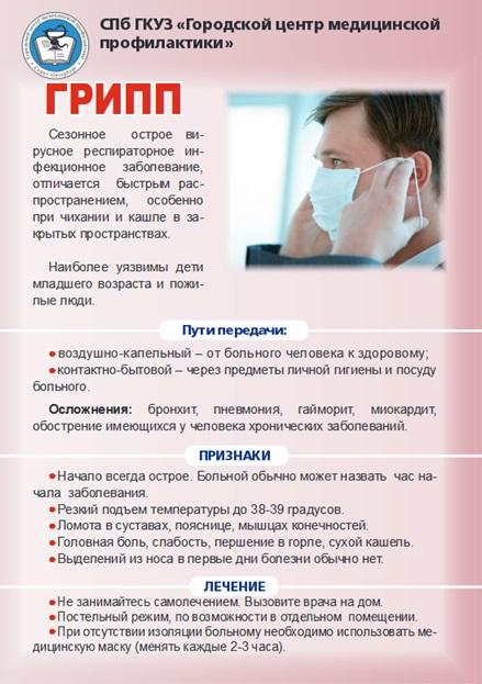 Купить больничный лист в Протвино официально в поликлинике сзао